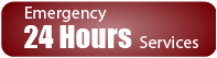 Emergency 24 Hours