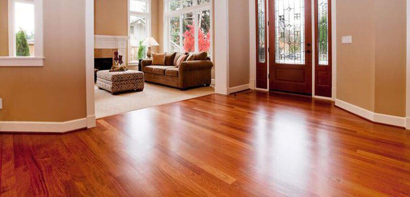 Same Day Restoration and Cleaning services all of San Diego County!