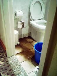 Sewage Damage Restoration San Diego