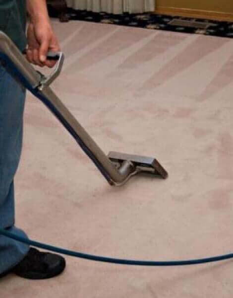 Why Choose Same Day Restoration and Cleaning for Carpet Cleaning San Diego?